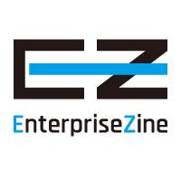 クオリティソフト、クラウド型情報セキュリティ管理サービス「ISM CloudOne」最新版をリリース
