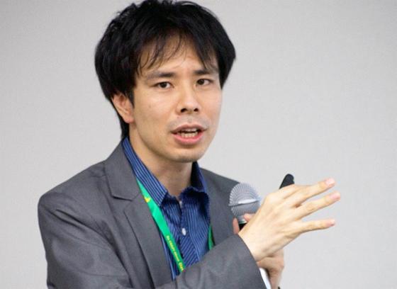 今のAIブームで重要な役割を果たしているのが、Deep Learningだろう。先日札幌で行われた「db analytics showcase Sapporo 2018」では、Deep Learningに関するセッションも多数行われた。そんな中、ソニーのDeep Learningへの取り組みについて紹介したのが、ソニー株式会社 R&D プラットフォーム システム研究開発本部 要素技術開発部門 AIコア技術開発部 7課 シニアマシーンラーニングリサーチャーの小林由幸氏だ。