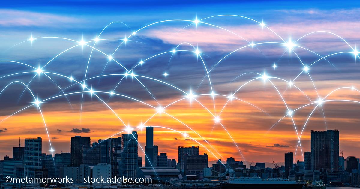 ユニアデックス、クラウド型ネットワークサービス「Wrap」無償提供を追加実施、無償提供期間延長も