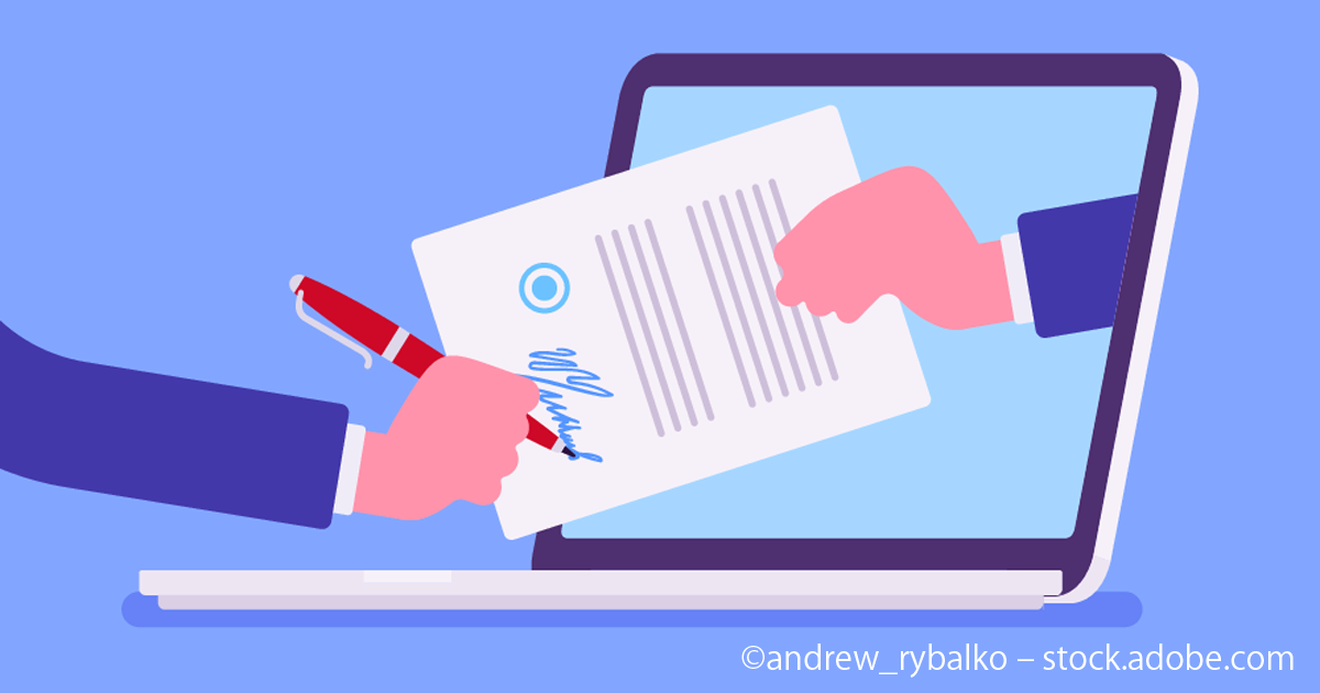 弁護士ドットコムとLayerXが業務提携、「クラウドサイン」との連携で大企業や行政機関のDXを推進