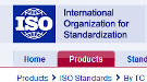 iso21500web.PNG